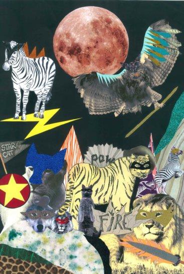 animal-heroes