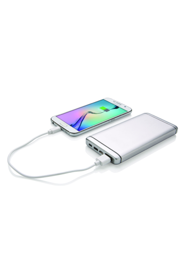 10-000-mah-type-c-powerbank-silver--P324-962$5--hdx