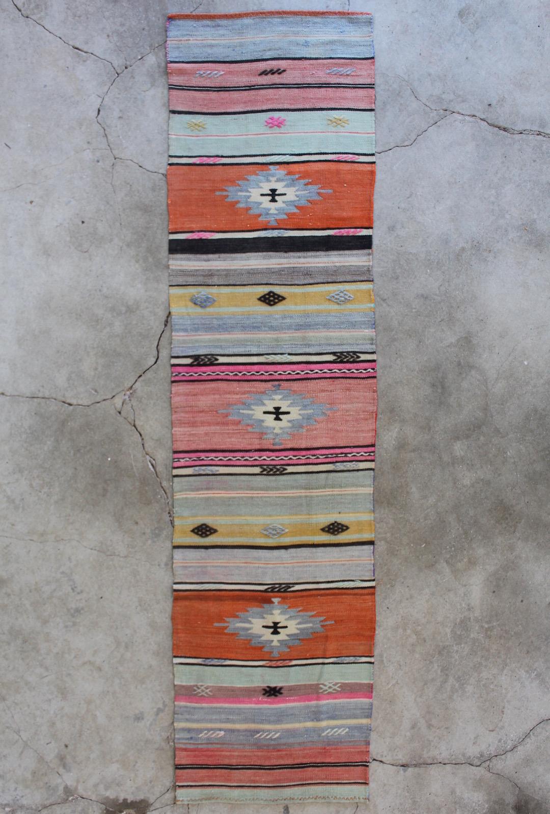 Kelimloeber-str-64-x-254