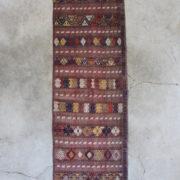Smuk-kelimloeber-str-79-x-270-cm