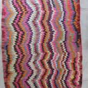 Kelimtæppe 180 x 280 - 2
