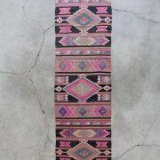 Kelimløber 75 x 324 cm - 2