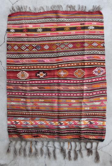 Kelimtæppe-118-x-152-cm