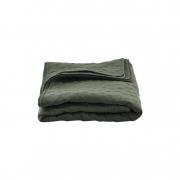 Stort Mih sengetæppe fra Housedoctor