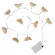 A-little-lovely-company-lyskæde-regbue-slukket