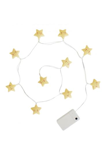 A-little-lovely-company-lyskæde-stjerner-slukket