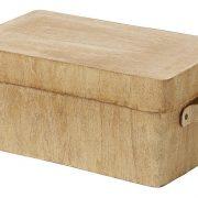 kasse-i-trae-med-laag