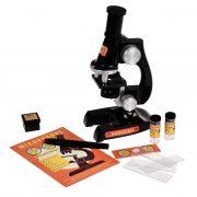 Børnemikroskop