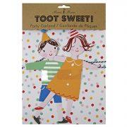 guirlande-toot-sweet-pakke