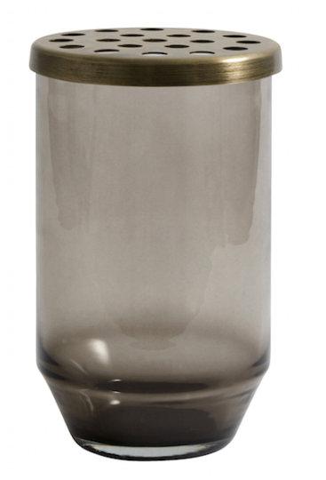Vase-nr.-93-med-laag