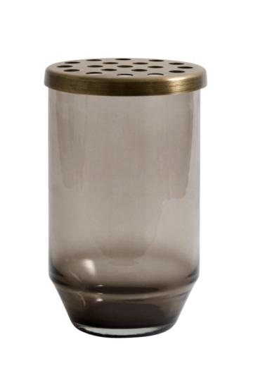 Vase-93-med-laag