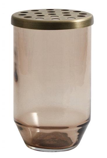 vase-nr.-94-med-laag-med-huller
