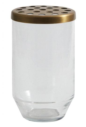 Vase-med-laag-nr.-95
