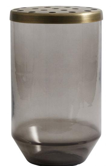 Vase-med-laag-nr.-96