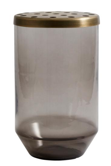 Vase-sort-96