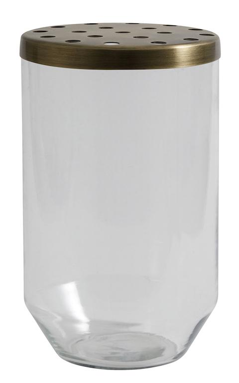Nordal-vase-stor-klar