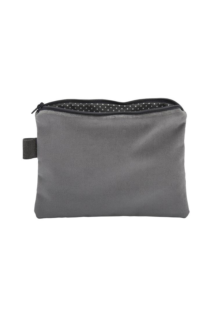 velour-clutch-grey