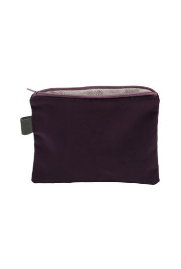 velour-clutch-purple