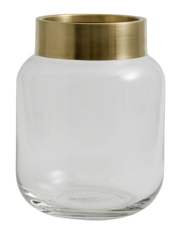 bred-vase-i-glas