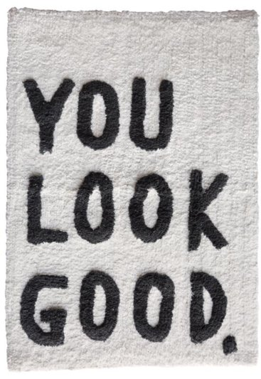 Bademåtte-you-look-good