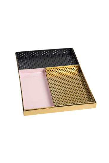 bakkesæt-guld-sort-grå-pink