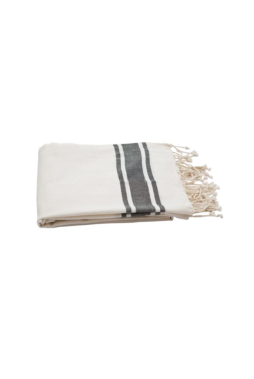 hammam-throw-lola-white