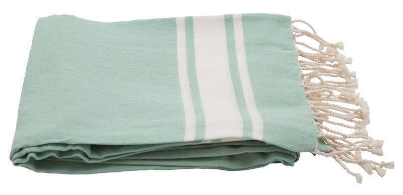 håndklæde-hammam-lola-verte