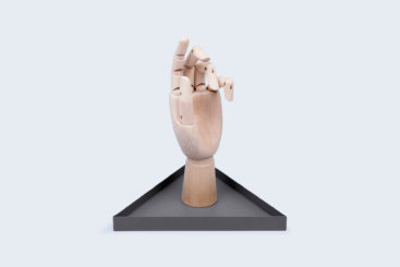 Smykkeholder-med-hånd
