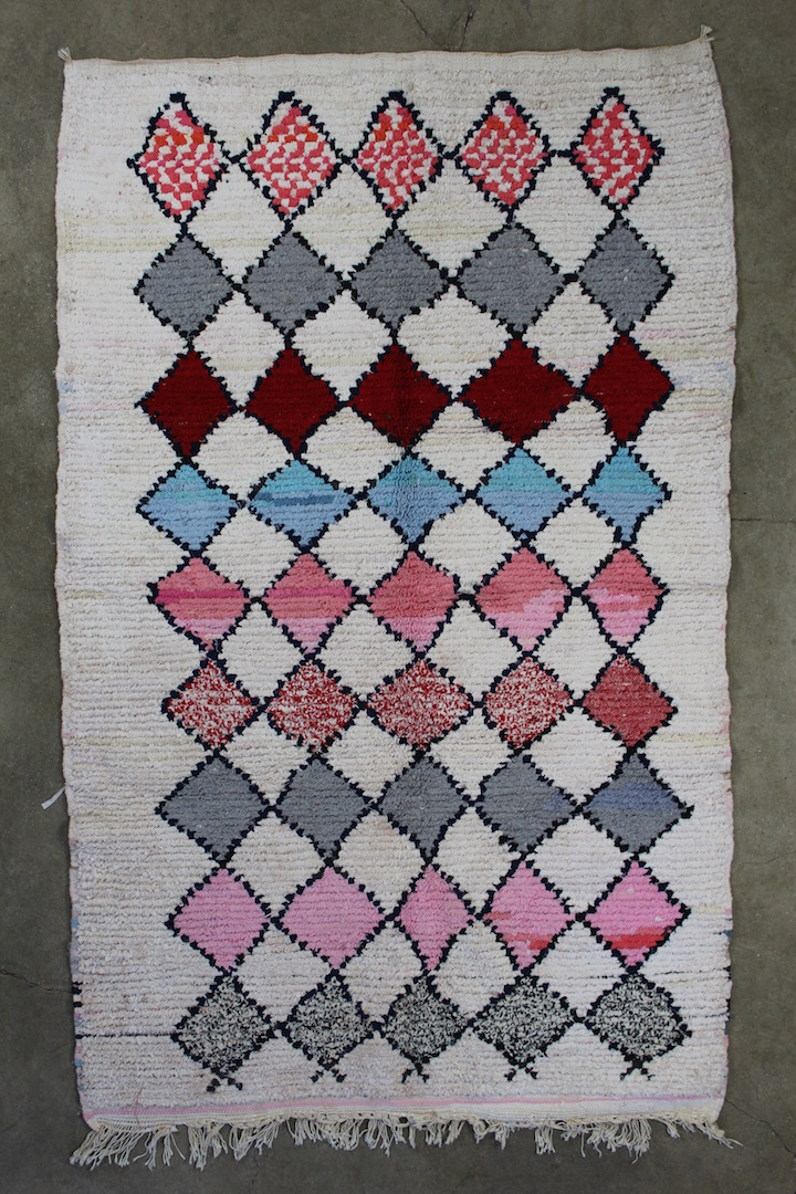 marokkansk-taeppe-i-str-131-x-215-cm