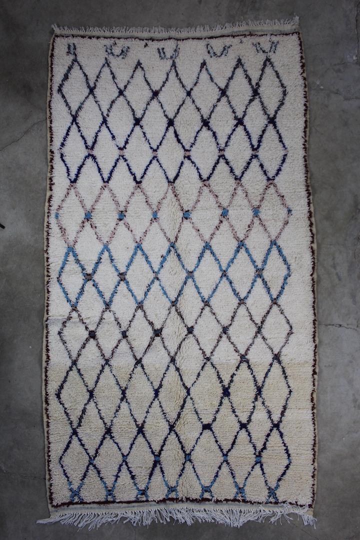 Marokkansk-taepe-i-str-154-x-284-cm