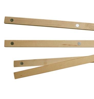 plakatophaeng-med-magneter