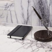 classic-penholder-on-marble