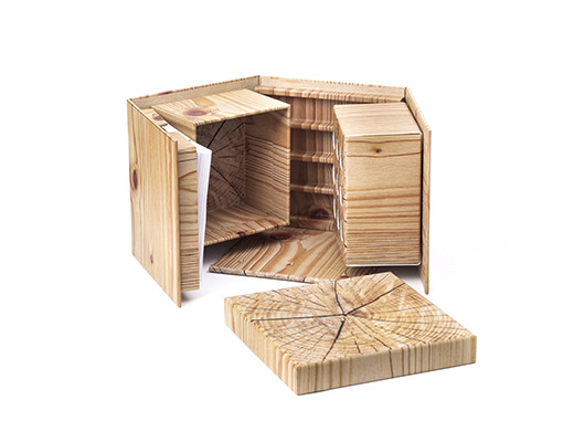 box-fold-out
