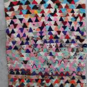 Marokkansk-tæppe-140-x-200-cm