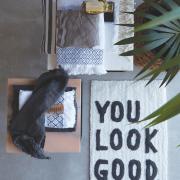 You-look-good-bademåtte-i-miljø