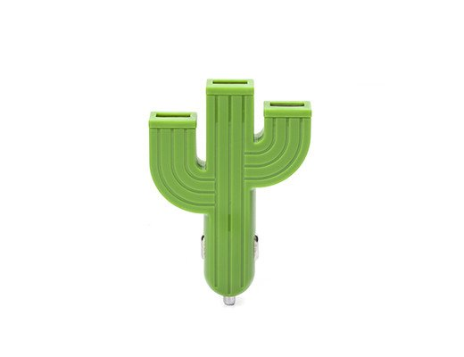 Cactus-charger-for-car