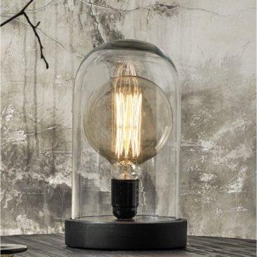 bordlampe-lille-nordal