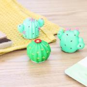 Cactus-lipbalm-3-stk