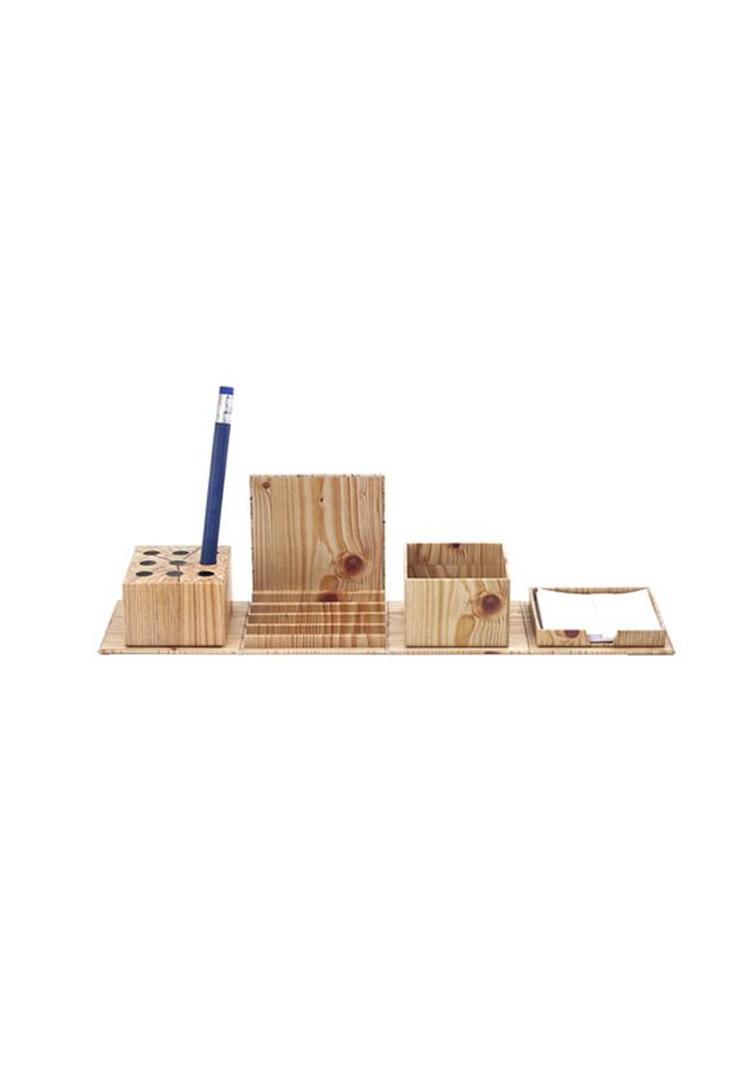 fold-ud-box-skrivebord