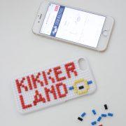 example-iphone-case-nano-block