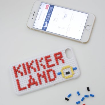 example-iphone-case-nano-block