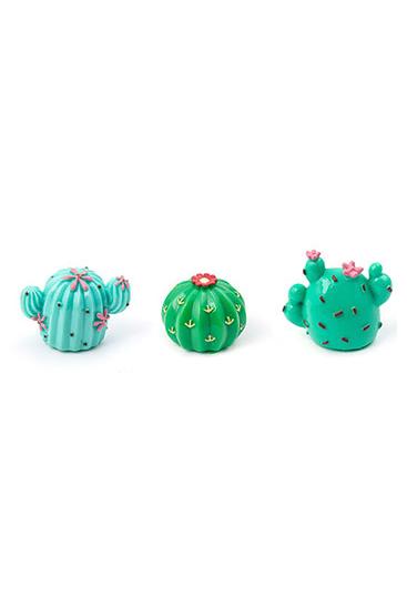 3-lipbalm-cactus