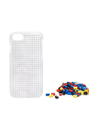 iphone-case-nano-block