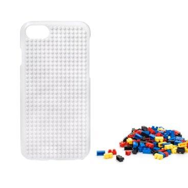 nanoblock-case