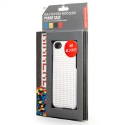 package-iphone-nano-block-case