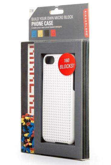 package-iphone-nano-block-case