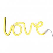 neon-lampe-love-gul