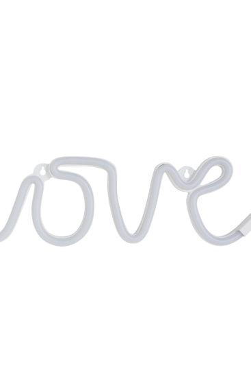 love-lampe-slukket