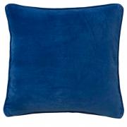 Velourpude-true-blue