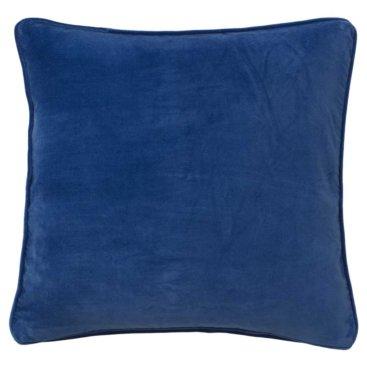 Pude-i-velour-true-blue